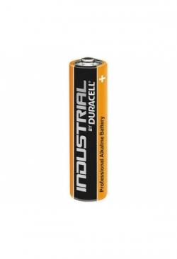 Duracell Industrial AAA/LR03 1,5V