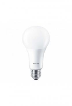 MASTER LEDbulb E27 11-75W 2700K A67 Di..