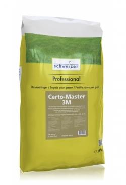 Certo-Master 3M Schweizer Professional..