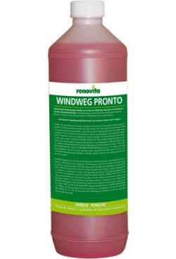 Windweg Pronto 1l