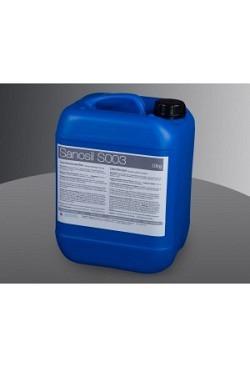 Sanosil S003 Universal Desinfektionsmittel