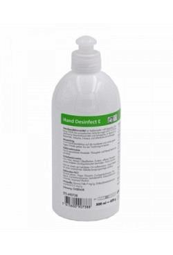 Steinfels Desinfektionsmittel