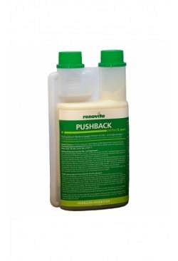 Pushback 5dl