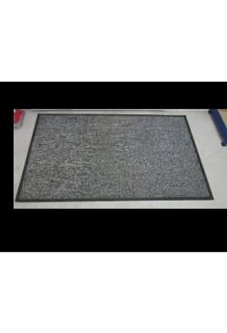 Bodenmatte 90x150