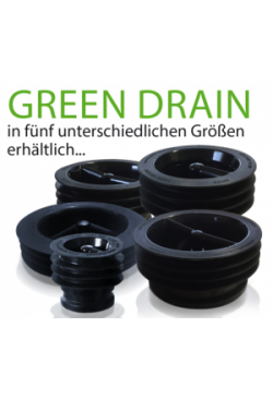 GreenDrain