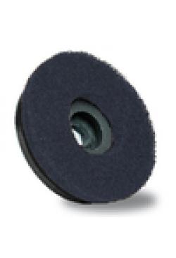 Treibteller Cleanfix Ø203mm