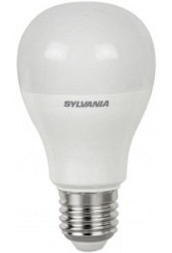 LED-Lampe ToLEDo GLS E27 11W 1150lm 4000K 840 op